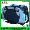 waterproof travel duffel bag Gym Tote bag