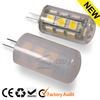 low voltage led landscape lighting