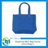 New promotional recyclable cotton shopping bags wholesale