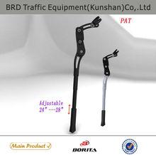 Borita Adjustable Alloy Bicycle Stand K008