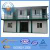 low cost prefabricated module houses for dome house,classroom