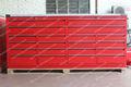 Workshop 20 schubladen schrank ax-1077-1 toolbox