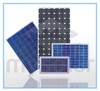 90W Home Appliances Solar Energy Panels Wholesale