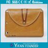 360 rotated leather case detachable case for Mini iPad