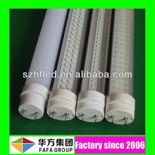 Highlumen 28w SMD3528 6ft led tube light 3000 lumen