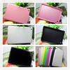 Wholesale for TPU case apple ipad mini , case for ipad mini