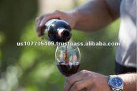 California Medium Sweet Merlot Bulk Red Wine