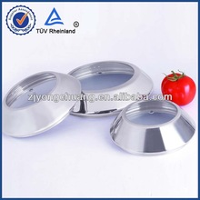 Frying pan and pot parts
