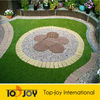 Artificial Plastic Grass Mat