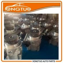 Power Steering Pump For Toyota steering pump 4431060350