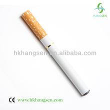 Hangsen cigarrillo electronico