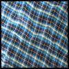 Wholesale 100 cotton cheap flannel fabric