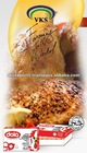 Indian Frozen Whole Griller Halal chicken Meat
