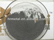 Ferro à base de pó de liga de boa qualidade ferro pó de silício