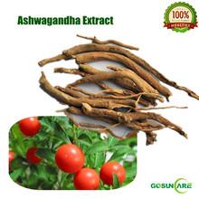High Quality Ashwagandha Extract 10:1