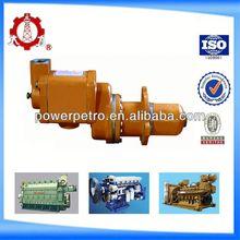 Vane Air Motor 12v dc motor for air compressor for diesel