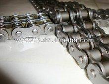 Pakistan Motorbike 428 motorbike chain -Motorbike parts