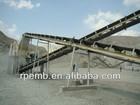 2013 good quality!!belt scraper for conveyor system