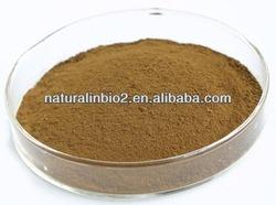 Powered Black Cohosh Extract Triterpene glycosides 2.5% (HPLC)