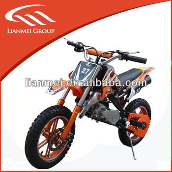 49cc best selling mini Dirt bike for kids,mini moto cross for Christmas