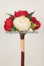 realist flower bush flower pot decorating ideas