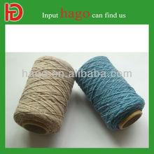 Regenerated wet mop yarn importer thailand factory