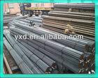 EN24 round steel bar