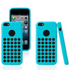 soft tpu cover for iphone 5C