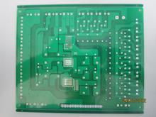 baby electric nasal aspirator PCB Board