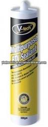 Malaysia VT-170 Multipurpose RTV Silicone Sealant
