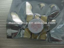 2SC2782 IC MODULE DIP SOP LED Transistor Diode PLCC TO QFP Capacitor BGA DO CAN