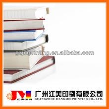 Comic Educational Hardcover/Board Books Printing
