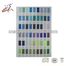 Polyester Grosgrain Ribbon Tape Wholesale