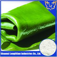 100% Pure Organic Fucoidan 10-95% Kelp/ Seaweed Extract