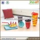 Cheap Plastic Cup Lids