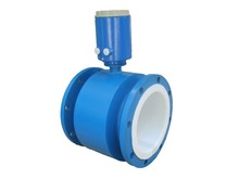 liquid control flow sensor for waste water/liquid chemical