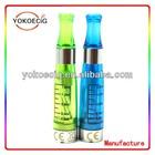 China big vaporizer ego ce4 blister pen style ce4 ego battery