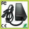 LED LCD 8.33a 24v 200a power supply with CE ROHS made in china