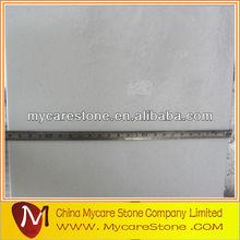 hot sale menards quartz countertops