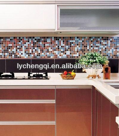 Kitchen Backsplash Tile Buy Kitchen Floor Tile Samples
