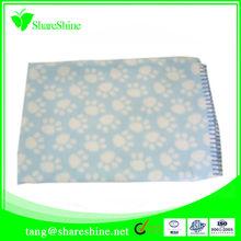 moda maglia adulto coperta patchwork ingrosso