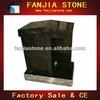 Factory supply columbarium prices