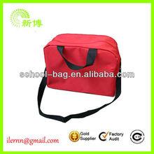 casual days hot sale teens' cheap school messenger bag