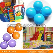 plastic balls wholesale,plastic soft balls,ocean balls,ball pit ball,PE balls