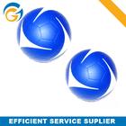 advertising logo samll relieve pu stress balls