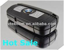 Factory Outlet Hidden Camera |Mini Camera|Pen Camera camcorder pen