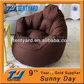 nuevo diseño beanbag silla perezosa