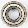 Stainless steel Motorcycle wheel bearings for sale