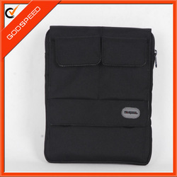 2013 latest personalize case for ipad