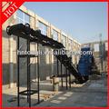 Tl d'aluminium de haute efficacité concasseur peut plans électrique en aluminium peut concasseur de recyclage 008615896531755 ennemi